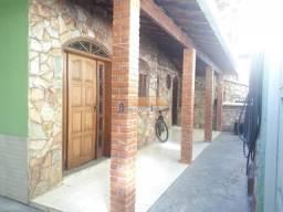 Casa à venda com 3 dormitórios em Aparecida, Belo horizonte cod:41462