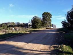 Quadros terrenos a duas quadras do Posto Sim Avenida Santa Tecla