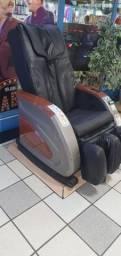 Poltronas de massagens