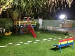 Casa litoral ano novo, festas e eventos para locação