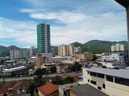 Lindo Apartamento - Centro - Três Rios-RJ. Ed Spazio de La Vita