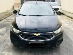 Ônix 1.0 LT 2018 ( Repasse ) R$ 36.000 - 2018