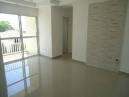 Apartamento de 2 dormitórios, 50m²- Cond. Praça das Árvores