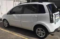 Fiat Idea 2014/2015 - 2015