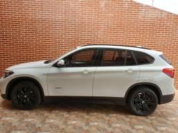 BMW X1 SDrive 2.0i GP *BAIXOU - 2018