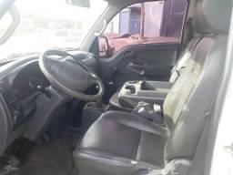 Caminhão kia bongo 2500 - 2007