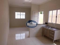 Casa com 2 dormitórios à venda, 70 m² por r$ 145.000 - umuarama - araçatuba/sp