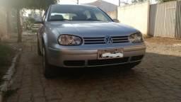 VW Golf Flash 2006 - 2006