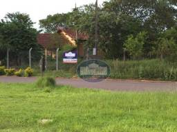 Área comercial à venda, vila aeronáutica, araçatuba.