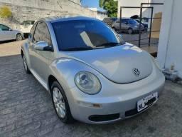 Volkswagen New Beetle 2008 - 2008