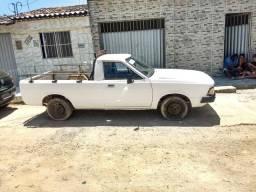 Pampa 93 - 1993