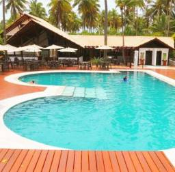 Vivant Eco Beach Resort - Barra Grande BA
