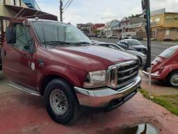 Ford F 350 2008 - 2008