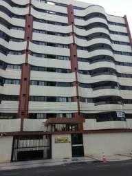 Imperdível apartamento 3 quartos, 110m2, Stella Maris