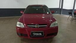 GM- Astra 2.0 Advantage R$ 21.900.00