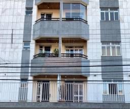 B.4124 Cobertura a venda no bairro Manoel Honório em Juiz de Fora