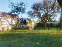 Terreno à venda, 408 m² por R$ 210.000,00 - Ipê - São José dos Pinhais/PR