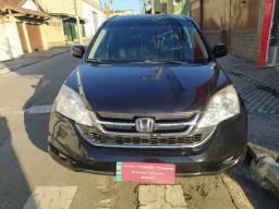 CRV ELX 16v4WD