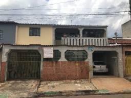 Vendo casa 417 Santa Maria