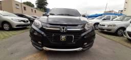 Honda HR-V 1.8 Flex. C/Entrada+48x1202 Fixas