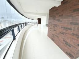 Cobertura Penthouse -380 m², 4 Suítes 1 máster, 4 vagas, Sol da Manhã -Setor Bueno
