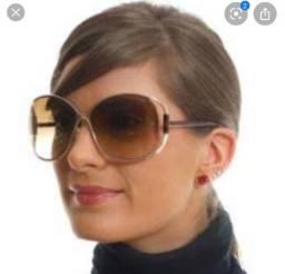 Óculos Tom Ford Original