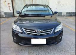 Corolla XE 2013/2014 (auto)