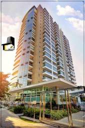 Terezina 275 - Apartamento com 539 m ², 5 suítes,4 Vagas de Garagens