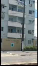 Solar do Coqueiro - Av. Hélio Gueiros