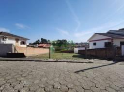 4232 - Excelente terreno com 363 m² no bairro Presidente Vargas