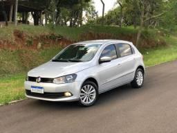 VW Gol 1.6 Comfortline 2016