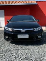 Honda Civic LXR 2014<br><br><br>
