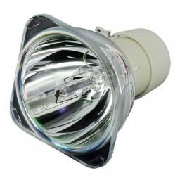 Projetor Lampada Original Nova para Todas as Marcas com Garantia Parcelo NF