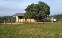 Excelente chácara em Taquara