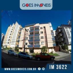 Apartamento - 3 Dormitório(s) - Pio Correa