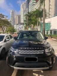 Discovery 3.0 TD6 HSE 4WD