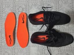 Nike Romaleos 3 Tamanho US 10