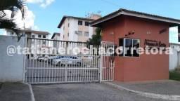 Vendo- Apartamento no Condomínio Princesa do Sertão