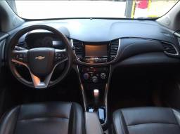 Chevrolet TRACK 2018