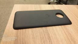 Bateria reserva Motorola Z2 play