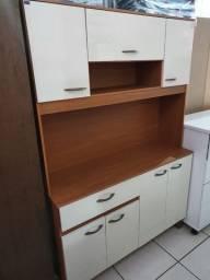 Armário de Cozinha B114