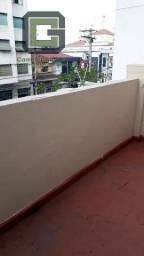Casa com 4 dormitórios para alugar, 850 m² por R$ 15.000,00 - Liberdade - São Paulo/SP