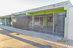 Casa de condomínio à venda com 3 dormitórios em Weissópolis, Pinhais cod:932746