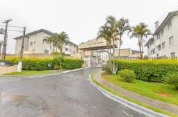 Apartamento à venda com 3 dormitórios em Bairro alto, Curitiba cod:932169