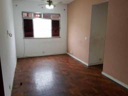 Apartamento para alugar com 2 dormitórios cod:MIAP20589