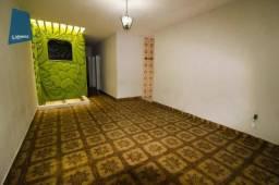 Casa com 3 dormitórios à venda, 104 m² por R$ 295.000,00 - Maraponga - Fortaleza/CE