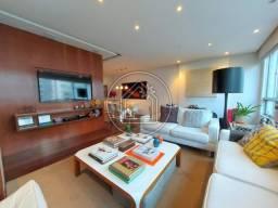 Apartamento à venda com 4 dormitórios em Leblon, Rio de janeiro cod:821165