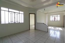 Apartamento para aluguel, 3 quartos, 1 suíte, 1 vaga, Santa Luzia - Divinópolis/MG