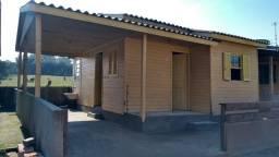 Título do anúncio: Casa Pará alugar em Nova Santa Rita