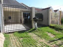 Casa para alugar com 3 dormitórios em Jardim paris iii, Maringa cod:03303.008